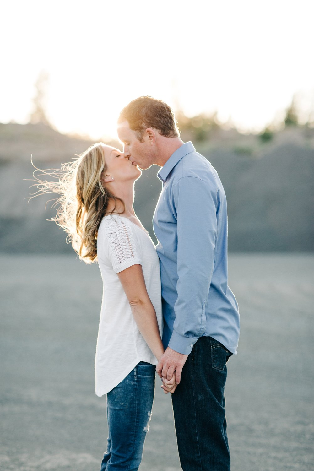 Bend-Oregon-Engagement-Session-Photo-08.JPG