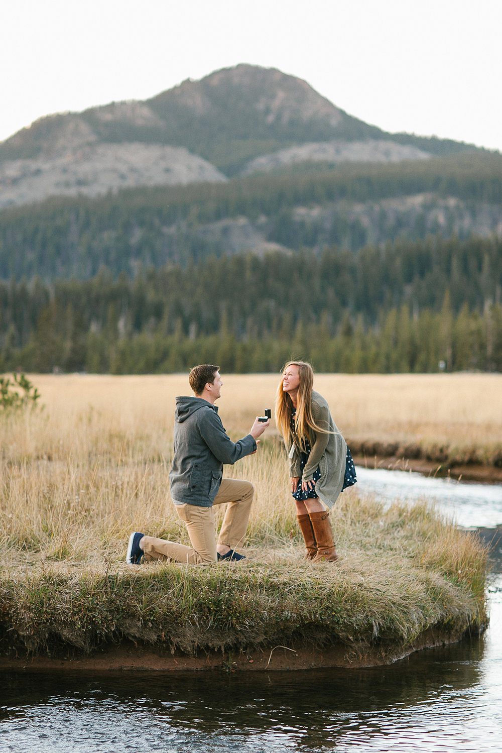 sparks_lake_bend_oregon_engagement_photo-03.JPG