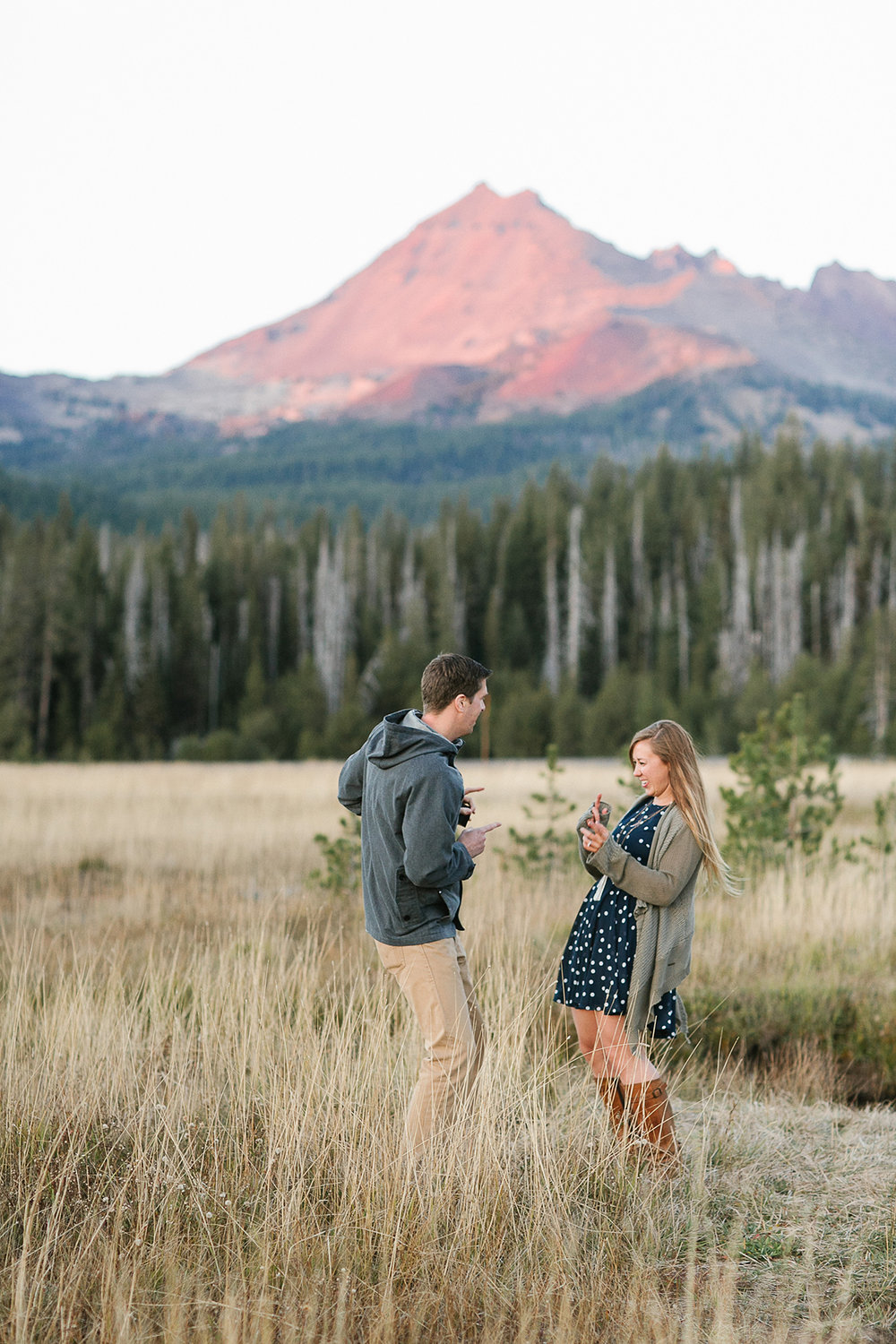 sparks_lake_bend_oregon_engagement_photo-07.JPG