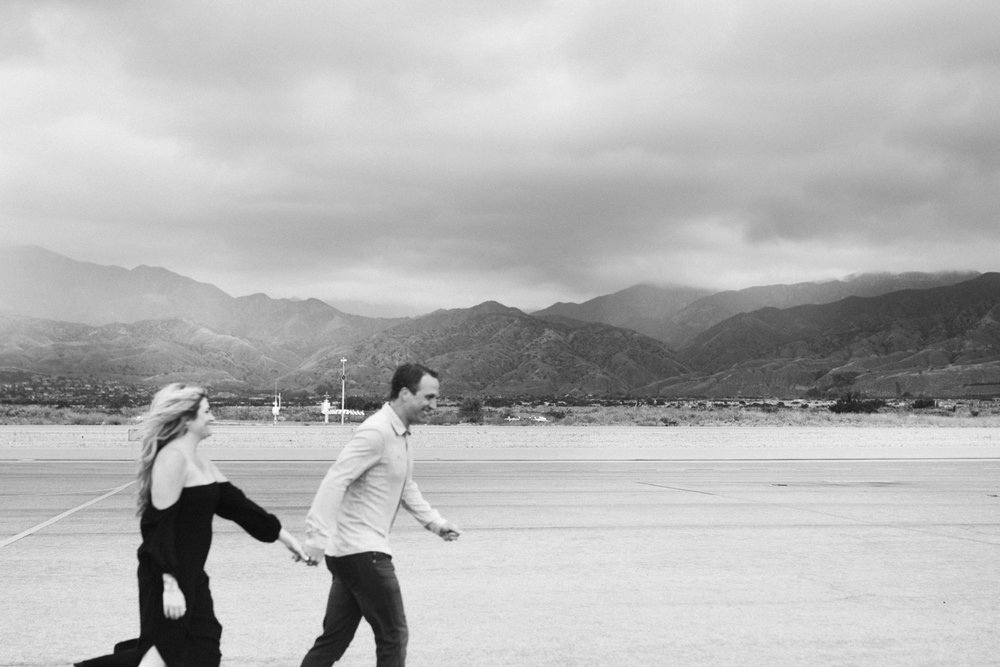 Redlands-Airport-Redlands-California-Engagement-Session-Photo-04.JPG