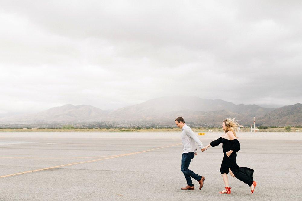 Redlands-Airport-Redlands-California-Engagement-Session-Photo-05.JPG