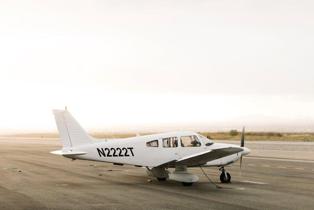 Redlands-Airport-Redlands-California-Engagement-Session-Photo-13.JPG