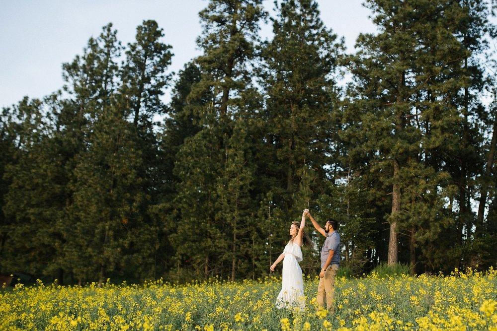 Moscow-Idaho-Canola-Engagement-Session-Photo-08.JPG