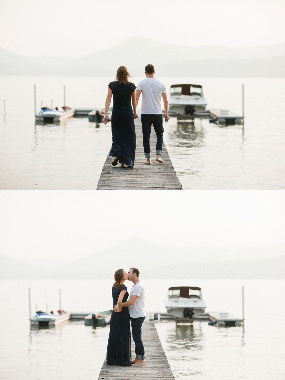 Priest-Lake-Idaho-Engagement-Portrait-Photo-02.JPG