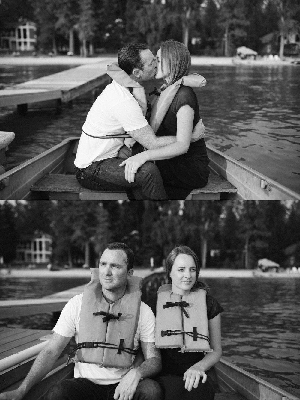 Priest-Lake-Idaho-Engagement-Portrait-Photo-04.JPG