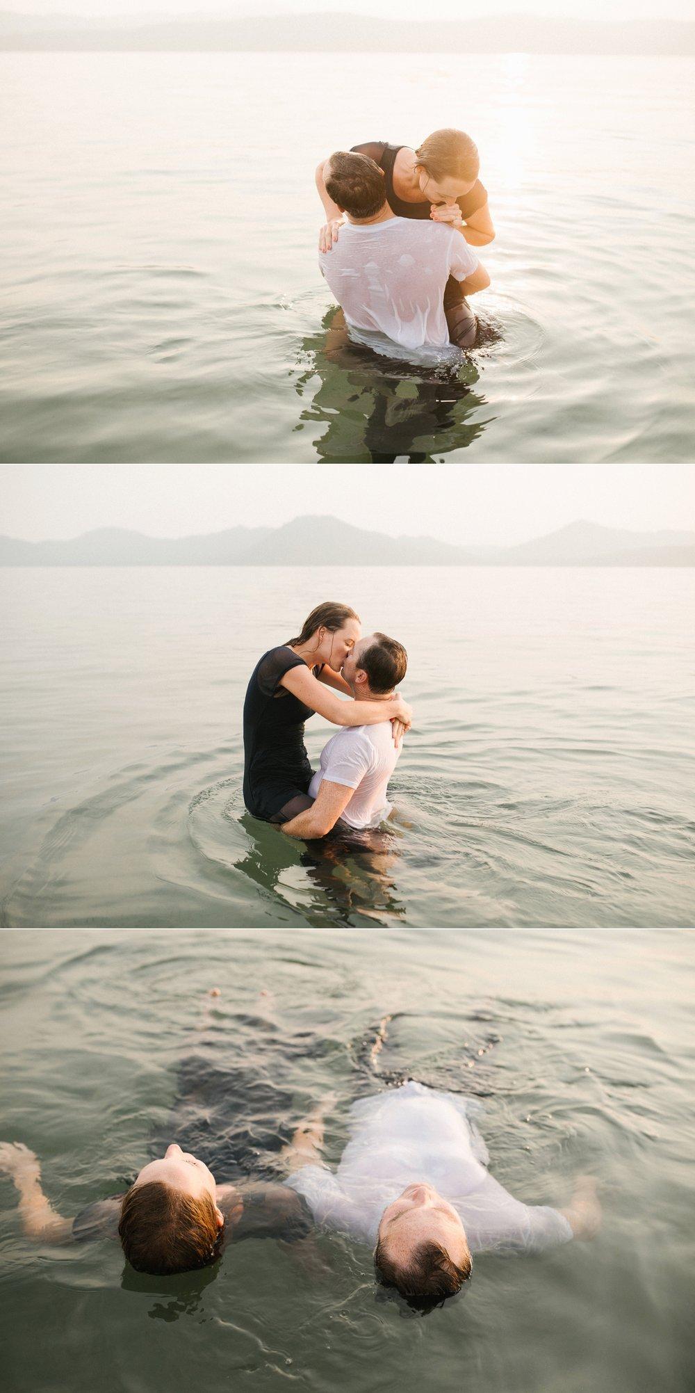 Priest-Lake-Idaho-Engagement-Portrait-Photo-06.JPG