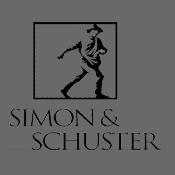 SimonSchuster.jpg