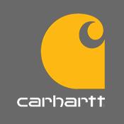 Carhart.jpg