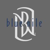 BlueNile.jpg