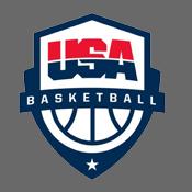USAbasketball.jpg