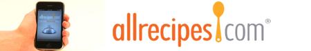 AllrecipesBanner3.jpg