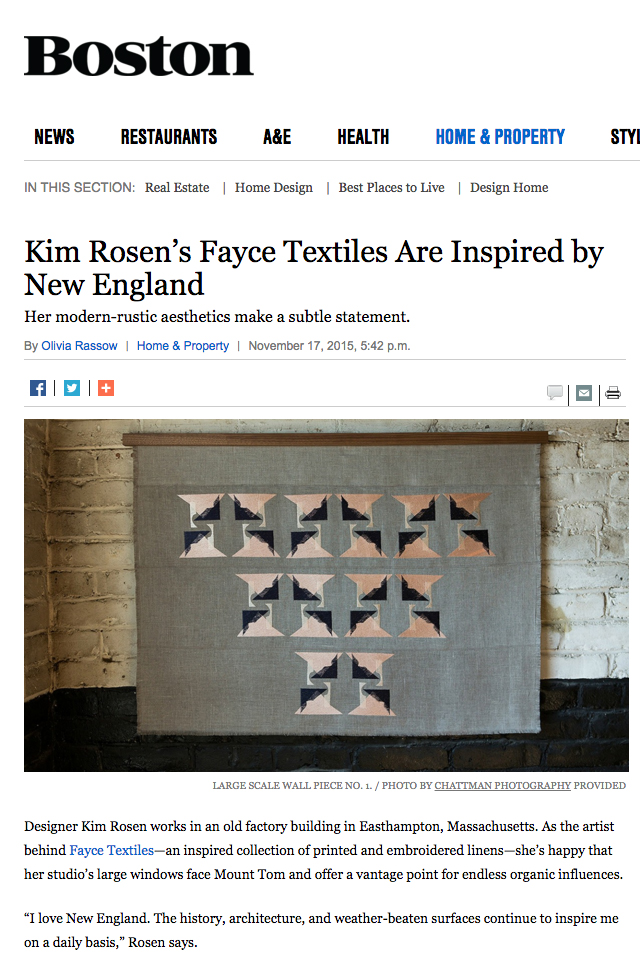 Boston Magazine-Fayce textiles.jpg