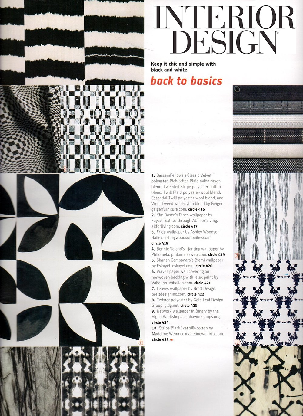 Interior-Design-Mag-May-2017.jpg