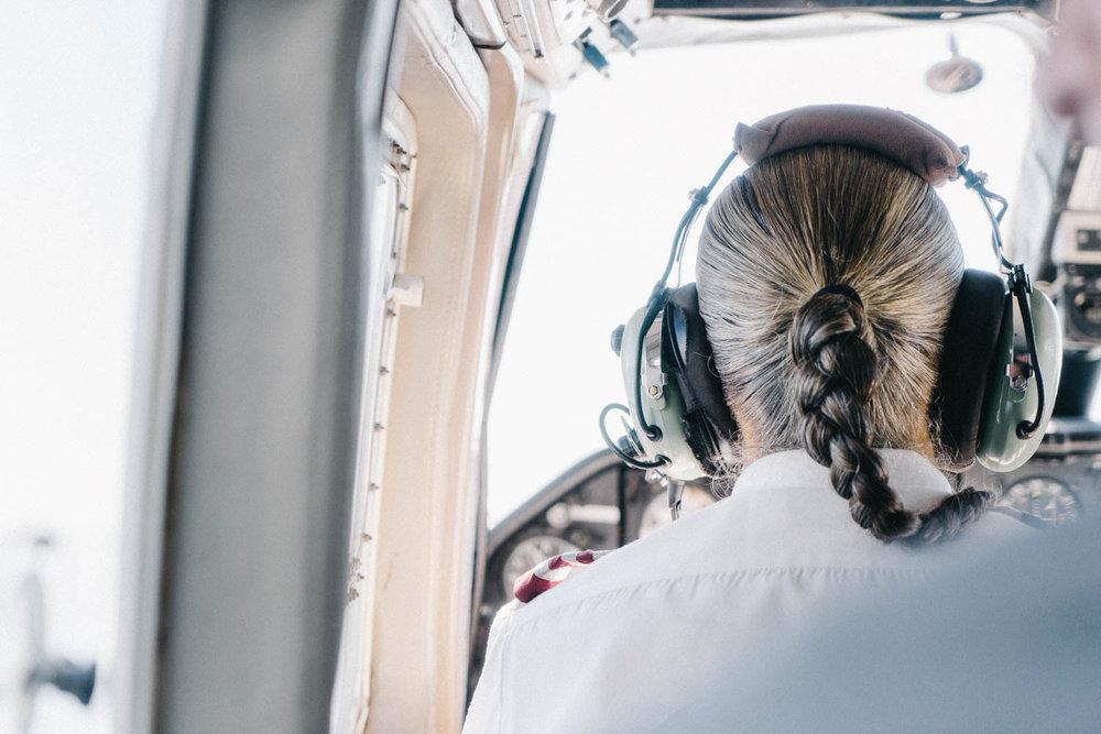 Block Island Aviator.jpg