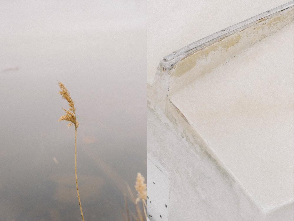 Boatyard Verticals-10.jpg