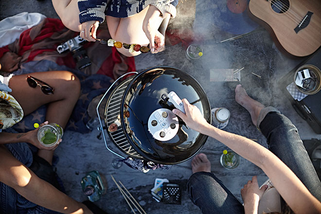 KEBAB-ROOFTOP-PARTY17355-11.jpg