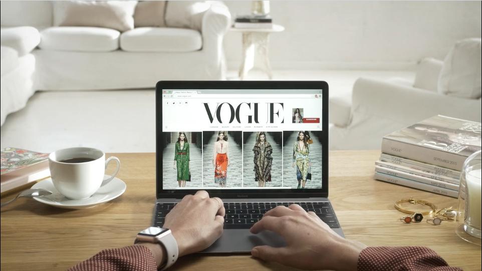 Vogue Runway App Video_1.png