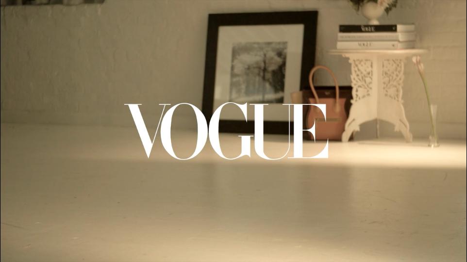 Vogue Runway App Video_2.png