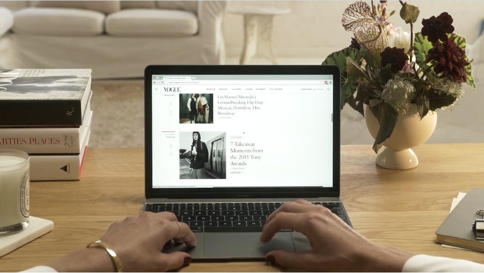 Vogue Runway App Video_3.png