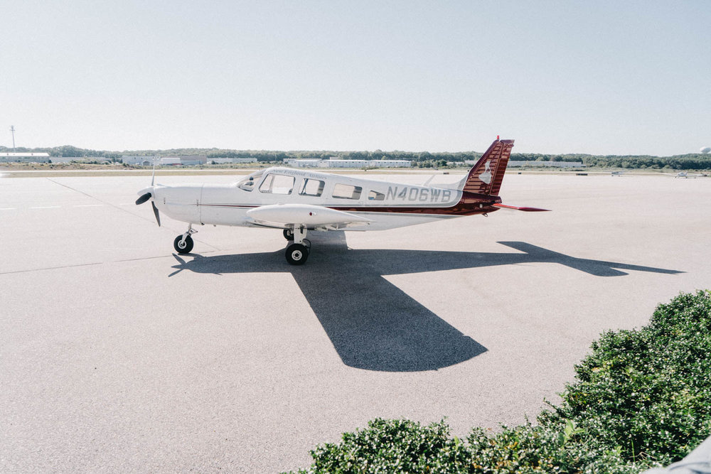 Block Island Aviator-6.jpg