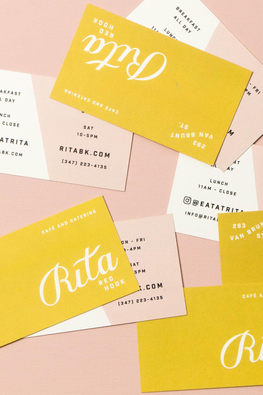Rita0610-2.jpg