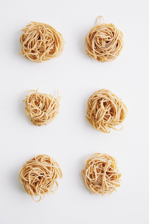 Peninsula Food Test1414.jpg