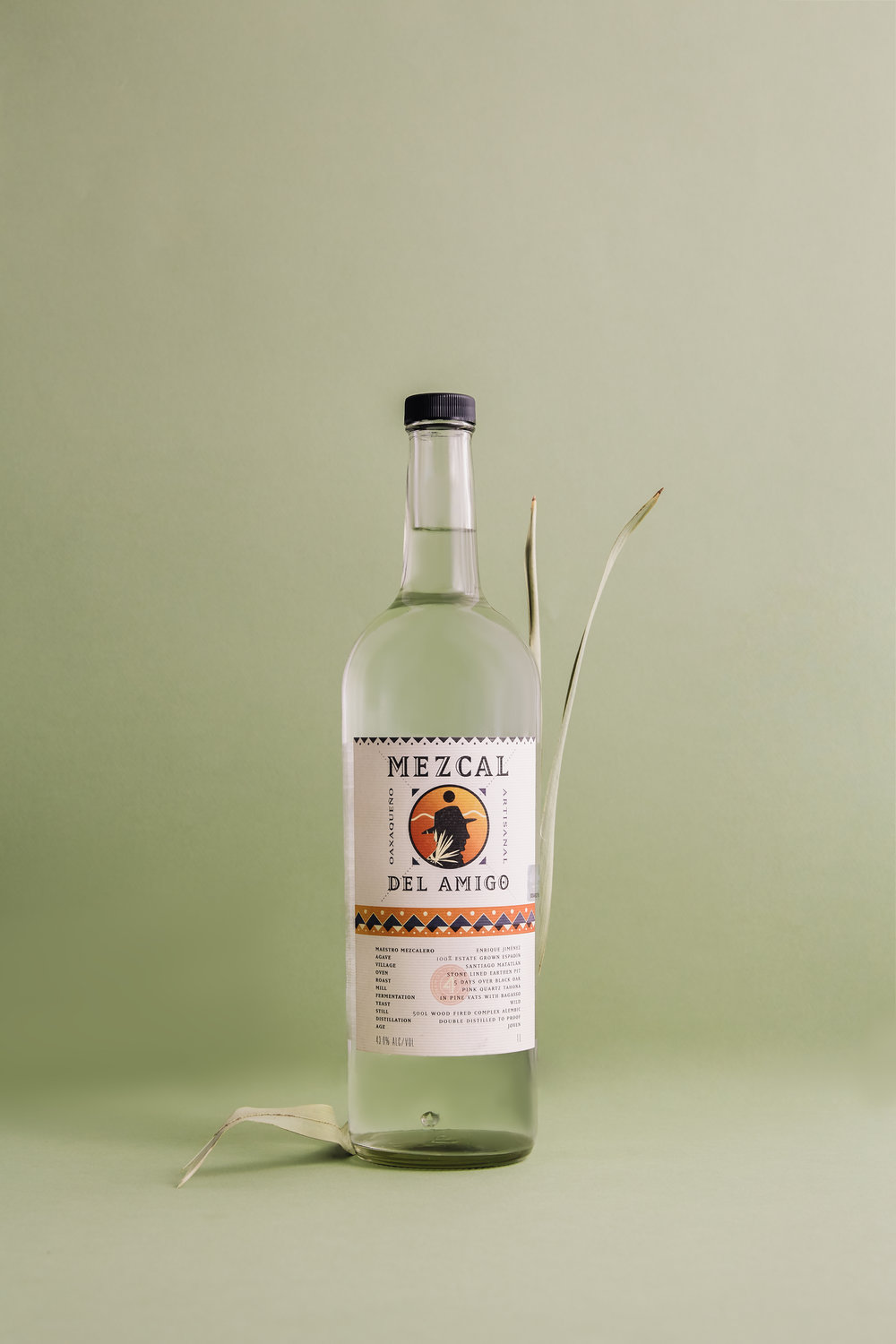 Mainland Mezcal1329_FINAL_FRONT.jpg