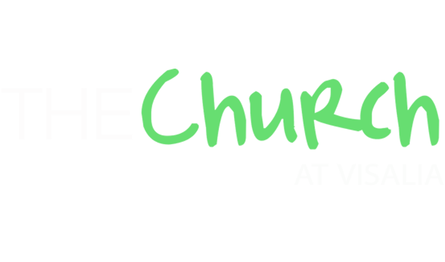 TheCHURCH.png