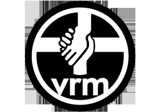 VRM.png