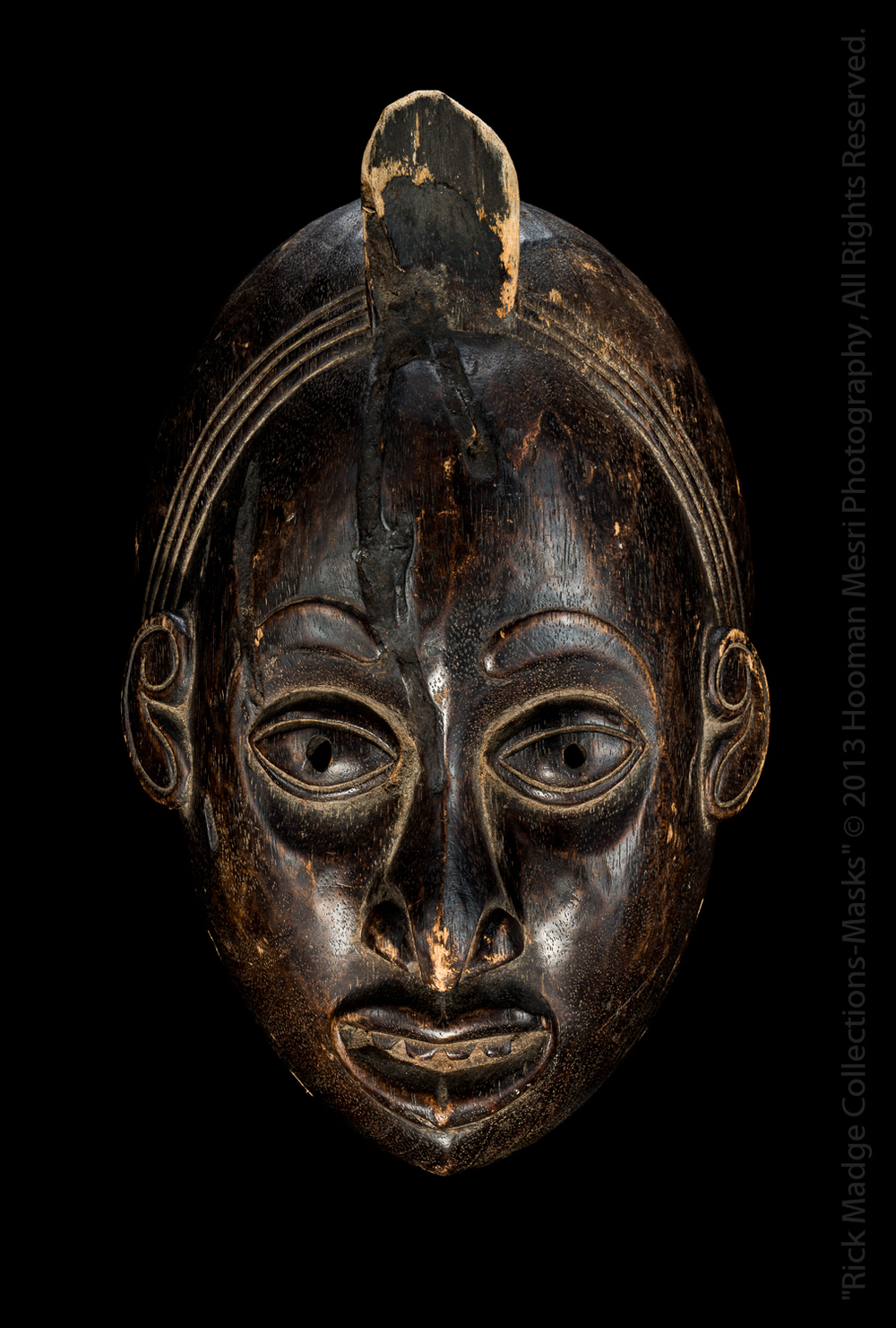 Mask 3-African face front view-2.jpg