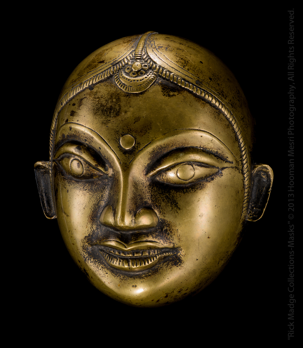 Mask 7-shiva-2.jpg