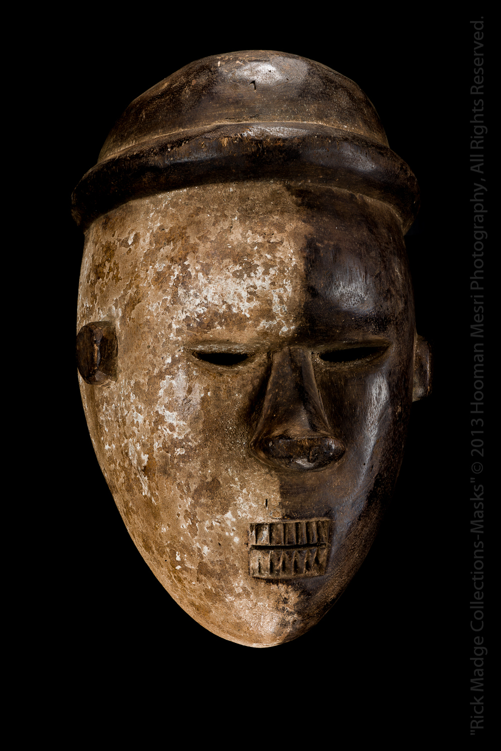 Mask 16-two texture face after HF.jpg