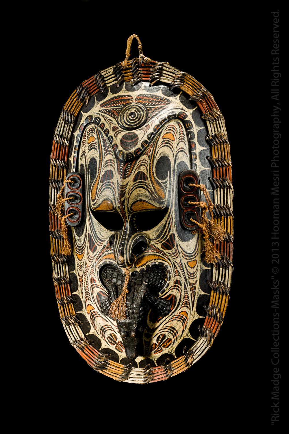 Mask 18-Demons mask 2 after HF.jpg