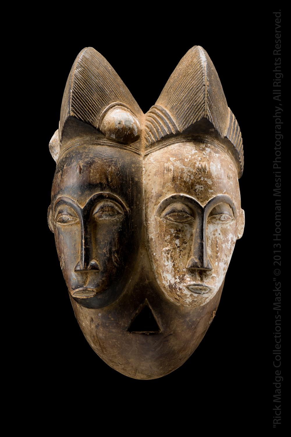 Mask 25-After HF.jpg