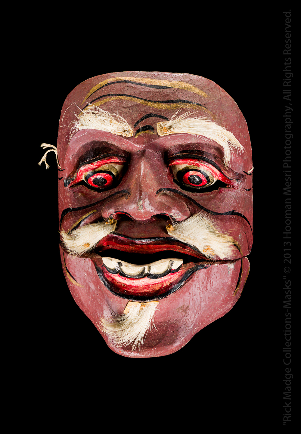 Mask 22 - with moving jaw.jpg