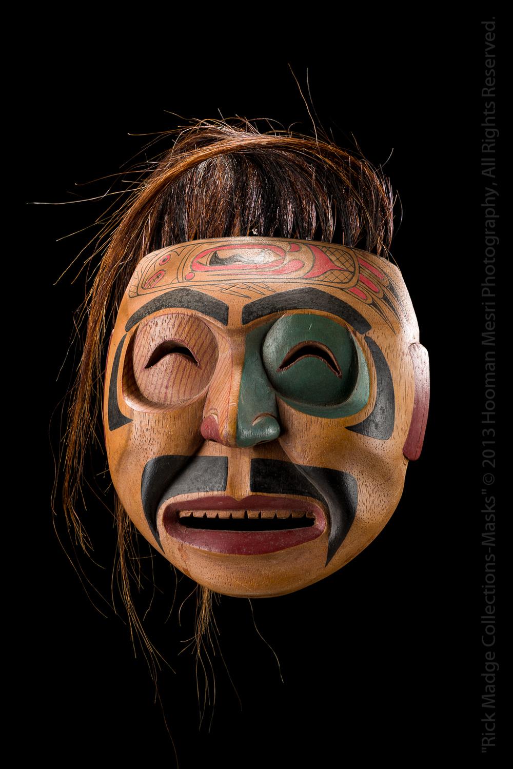 Mask 30-2.jpg