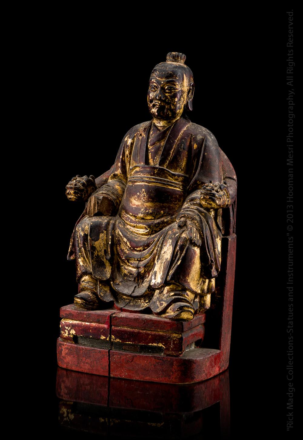 Statue 13- Budha.jpg