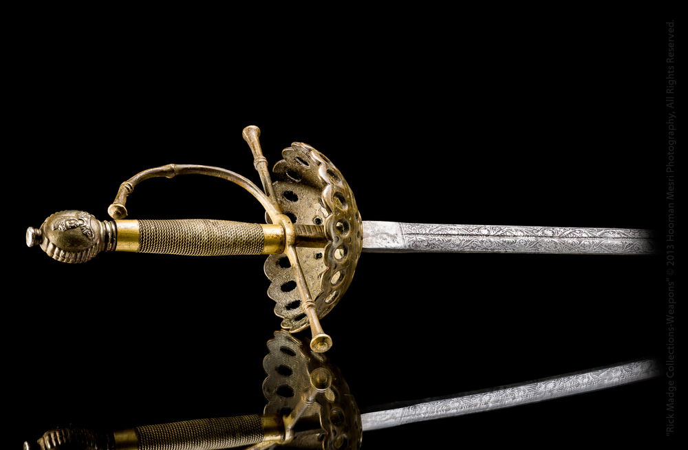 Weapon 12-2.jpg