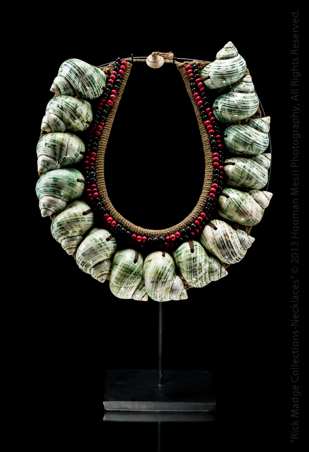 Necklace 2.jpg