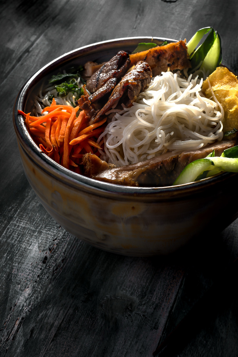 Chinees noodles with BBQ beef-23-Edit-Edit-2-Edit-Edit.JPG