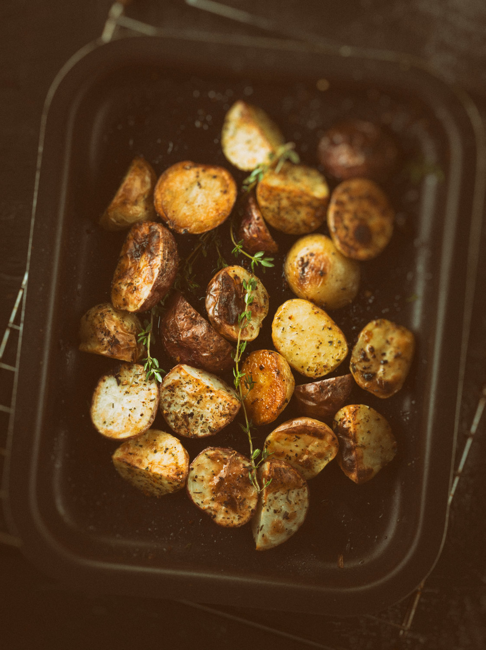 Roasted Potato-27-Edit-2.JPG