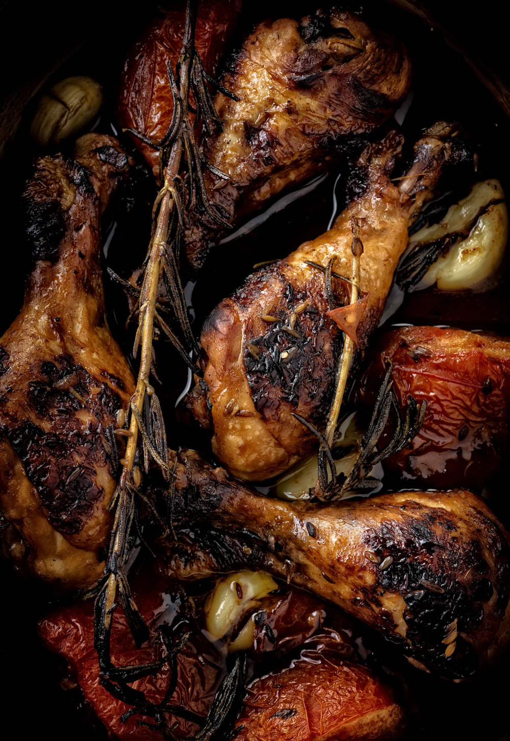 Rosmary Chicken-41-Edit-3.JPG