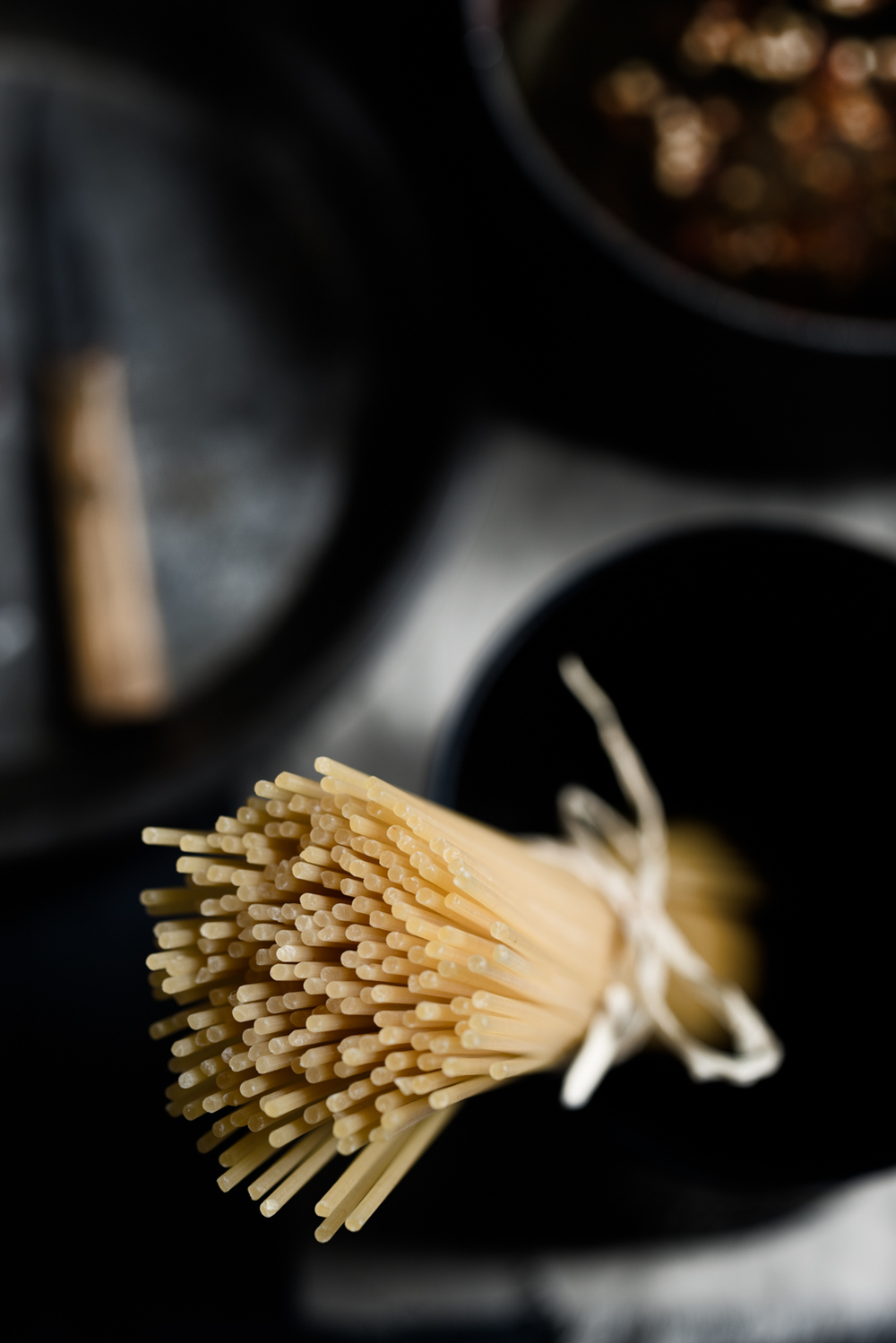 test boiling water for pasta-254-Edit.JPG