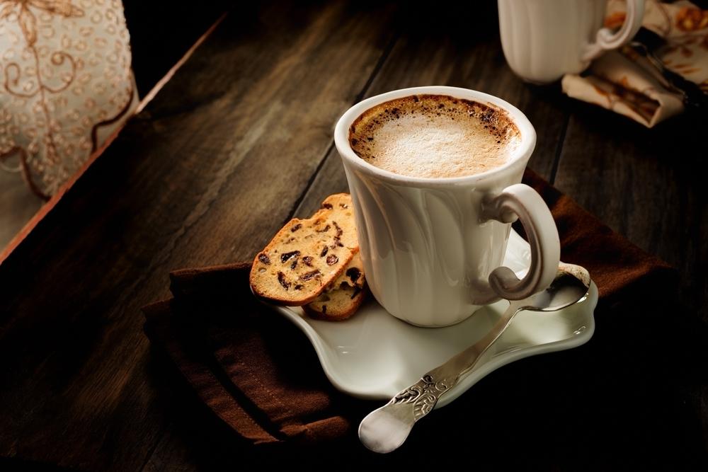 Coffee Latte with cookies-066-Edit-Edit.JPG