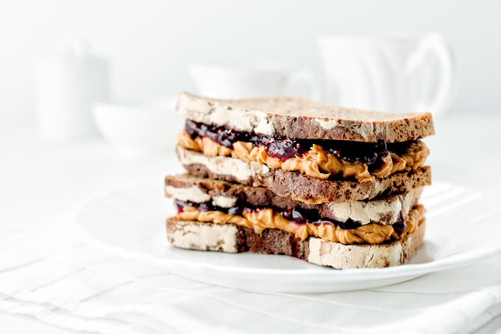 Peanut butter and raspberry sandwich-112-Edit.JPG