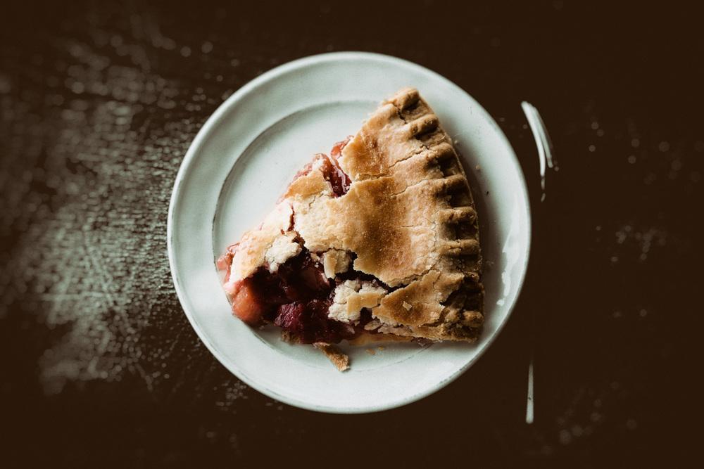 Rhubarb Pie-72-Edit.JPG