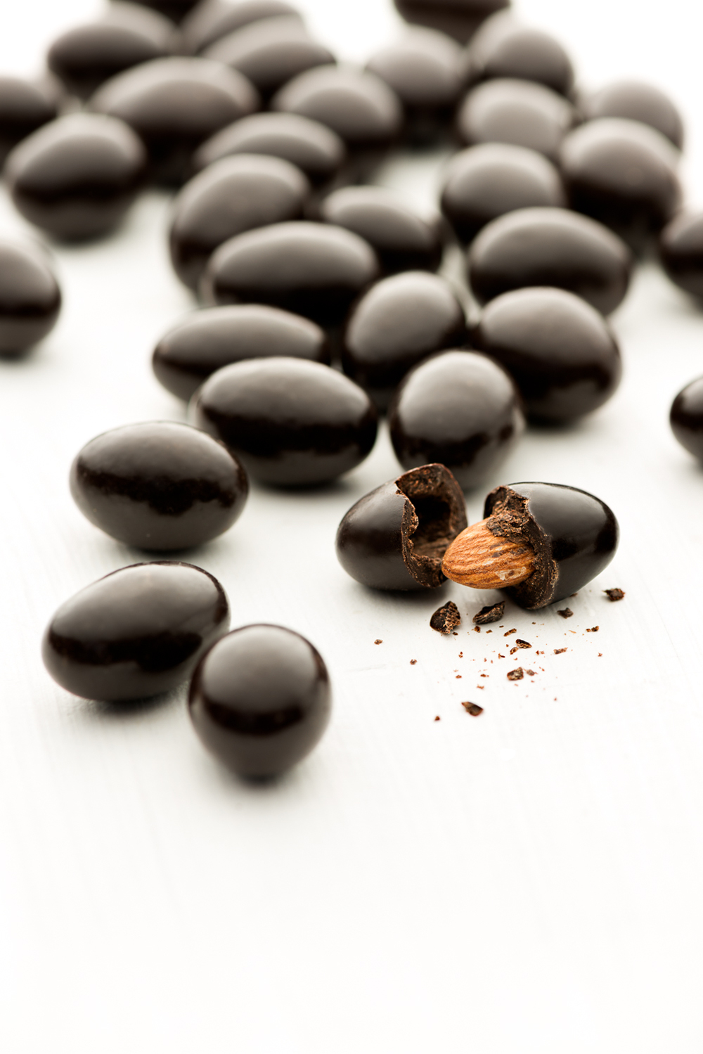 Chocolate covered almonds 2.jpg