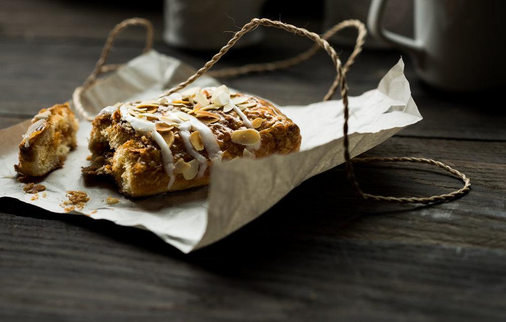 Almond danish ... second look.jpg