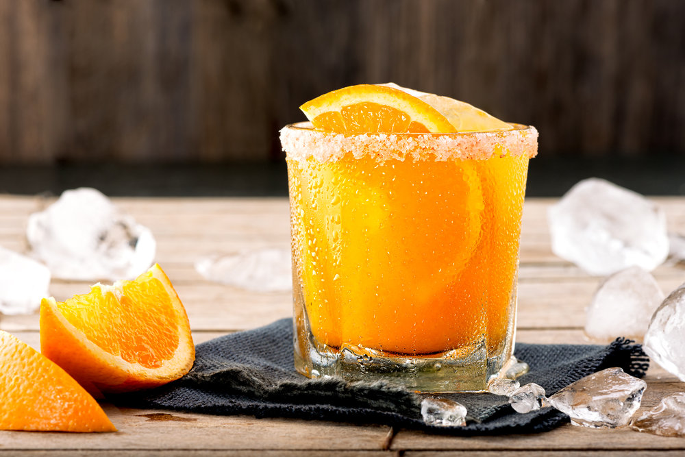 Orange juice-049-2-Edit-Edit.JPG