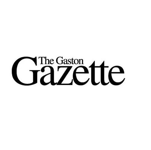 gaston gazette.jpg